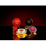 Чай TWG Caviar Tins Collection