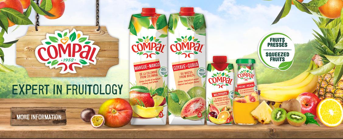 Картинки по запросу сок Компал